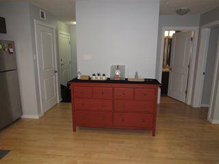 Photo 11: 309 9519 160 Avenue in Edmonton: Zone 28 Condo for sale : MLS®# E4216993