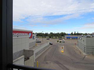 Photo 24: 309 9519 160 Avenue in Edmonton: Zone 28 Condo for sale : MLS®# E4216993