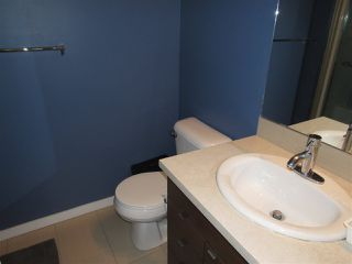 Photo 16: 309 9519 160 Avenue in Edmonton: Zone 28 Condo for sale : MLS®# E4216993