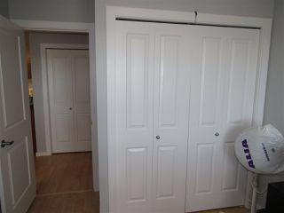 Photo 19: 309 9519 160 Avenue in Edmonton: Zone 28 Condo for sale : MLS®# E4216993