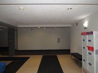Photo 3: 309 9519 160 Avenue in Edmonton: Zone 28 Condo for sale : MLS®# E4216993