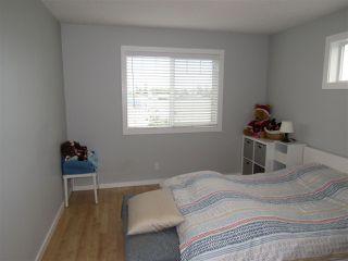 Photo 14: 309 9519 160 Avenue in Edmonton: Zone 28 Condo for sale : MLS®# E4216993