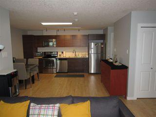 Photo 9: 309 9519 160 Avenue in Edmonton: Zone 28 Condo for sale : MLS®# E4216993