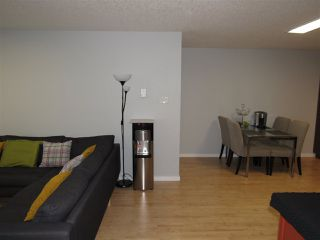 Photo 10: 309 9519 160 Avenue in Edmonton: Zone 28 Condo for sale : MLS®# E4216993