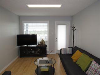 Photo 4: 309 9519 160 Avenue in Edmonton: Zone 28 Condo for sale : MLS®# E4216993