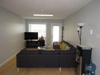 Photo 5: 309 9519 160 Avenue in Edmonton: Zone 28 Condo for sale : MLS®# E4216993