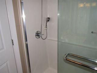 Photo 17: 309 9519 160 Avenue in Edmonton: Zone 28 Condo for sale : MLS®# E4216993