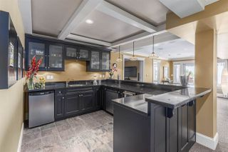 """Photo 25: 13176 13 Avenue in Surrey: Crescent Bch Ocean Pk. House for sale in """"Waterfront Ocean Park"""" (South Surrey White Rock)  : MLS®# R2511131"""