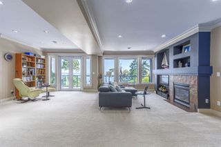 """Photo 22: 13176 13 Avenue in Surrey: Crescent Bch Ocean Pk. House for sale in """"Waterfront Ocean Park"""" (South Surrey White Rock)  : MLS®# R2511131"""