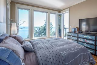 """Photo 18: 13176 13 Avenue in Surrey: Crescent Bch Ocean Pk. House for sale in """"Waterfront Ocean Park"""" (South Surrey White Rock)  : MLS®# R2511131"""