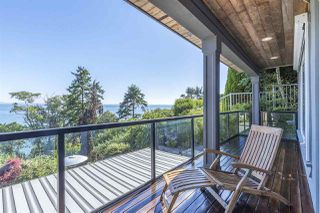"""Photo 23: 13176 13 Avenue in Surrey: Crescent Bch Ocean Pk. House for sale in """"Waterfront Ocean Park"""" (South Surrey White Rock)  : MLS®# R2511131"""