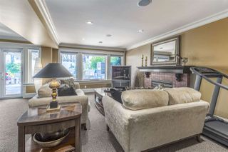 """Photo 21: 13176 13 Avenue in Surrey: Crescent Bch Ocean Pk. House for sale in """"Waterfront Ocean Park"""" (South Surrey White Rock)  : MLS®# R2511131"""