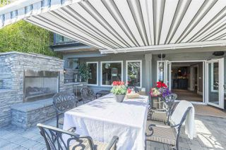 """Photo 27: 13176 13 Avenue in Surrey: Crescent Bch Ocean Pk. House for sale in """"Waterfront Ocean Park"""" (South Surrey White Rock)  : MLS®# R2511131"""