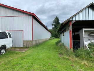 Photo 17: 5097 BOUNDARY Road in Abbotsford: Sumas Prairie House for sale : MLS®# R2513552