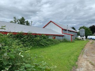 Photo 16: 5097 BOUNDARY Road in Abbotsford: Sumas Prairie House for sale : MLS®# R2513552