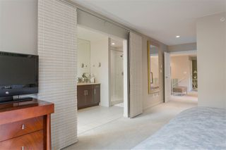 """Photo 16: 15 3750 EDGEMONT Boulevard in North Vancouver: Edgemont Townhouse for sale in """"The Manor At Edgemont"""" : MLS®# R2514295"""
