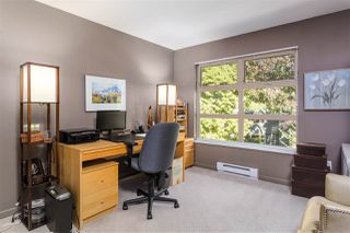 """Photo 24: 15 3750 EDGEMONT Boulevard in North Vancouver: Edgemont Townhouse for sale in """"The Manor At Edgemont"""" : MLS®# R2514295"""