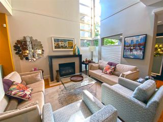 """Photo 10: 15 3750 EDGEMONT Boulevard in North Vancouver: Edgemont Townhouse for sale in """"The Manor At Edgemont"""" : MLS®# R2514295"""