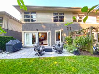 """Photo 29: 15 3750 EDGEMONT Boulevard in North Vancouver: Edgemont Townhouse for sale in """"The Manor At Edgemont"""" : MLS®# R2514295"""