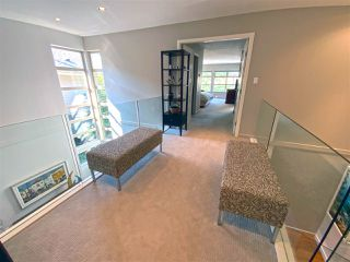 """Photo 13: 15 3750 EDGEMONT Boulevard in North Vancouver: Edgemont Townhouse for sale in """"The Manor At Edgemont"""" : MLS®# R2514295"""