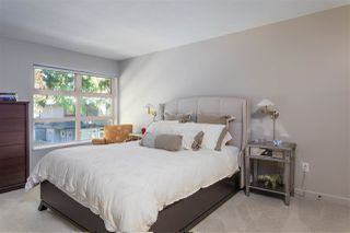 """Photo 21: 15 3750 EDGEMONT Boulevard in North Vancouver: Edgemont Townhouse for sale in """"The Manor At Edgemont"""" : MLS®# R2514295"""