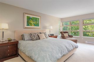 """Photo 14: 15 3750 EDGEMONT Boulevard in North Vancouver: Edgemont Townhouse for sale in """"The Manor At Edgemont"""" : MLS®# R2514295"""