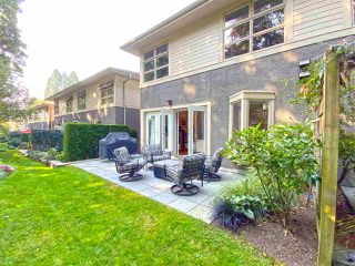 """Photo 30: 15 3750 EDGEMONT Boulevard in North Vancouver: Edgemont Townhouse for sale in """"The Manor At Edgemont"""" : MLS®# R2514295"""