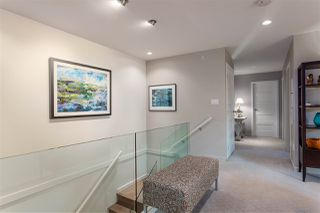 """Photo 20: 15 3750 EDGEMONT Boulevard in North Vancouver: Edgemont Townhouse for sale in """"The Manor At Edgemont"""" : MLS®# R2514295"""