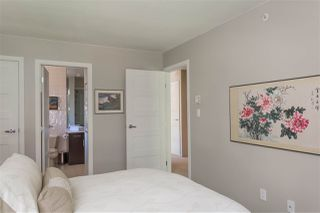 """Photo 22: 15 3750 EDGEMONT Boulevard in North Vancouver: Edgemont Townhouse for sale in """"The Manor At Edgemont"""" : MLS®# R2514295"""