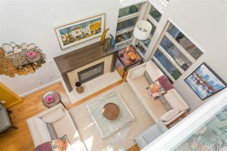 """Photo 12: 15 3750 EDGEMONT Boulevard in North Vancouver: Edgemont Townhouse for sale in """"The Manor At Edgemont"""" : MLS®# R2514295"""