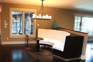 Photo 18: 6088 NEWTON Wynd in Vancouver: University VW House for sale (Vancouver West)  : MLS®# R2521453