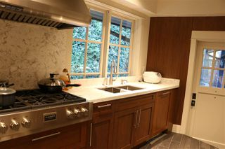 Photo 25: 6088 NEWTON Wynd in Vancouver: University VW House for sale (Vancouver West)  : MLS®# R2521453