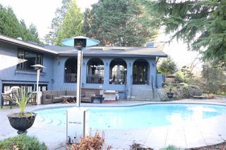 Photo 2: 6088 NEWTON Wynd in Vancouver: University VW House for sale (Vancouver West)  : MLS®# R2521453