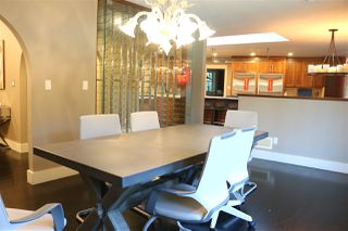 Photo 16: 6088 NEWTON Wynd in Vancouver: University VW House for sale (Vancouver West)  : MLS®# R2521453