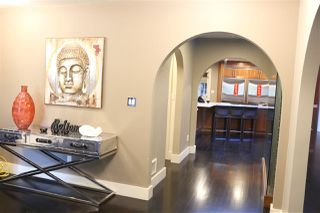 Photo 15: 6088 NEWTON Wynd in Vancouver: University VW House for sale (Vancouver West)  : MLS®# R2521453