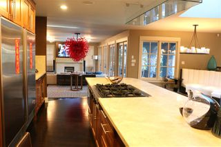 Photo 8: 6088 NEWTON Wynd in Vancouver: University VW House for sale (Vancouver West)  : MLS®# R2521453