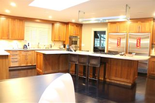 Photo 4: 6088 NEWTON Wynd in Vancouver: University VW House for sale (Vancouver West)  : MLS®# R2521453