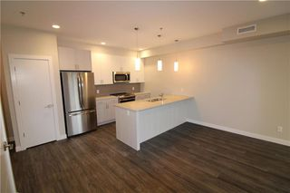 Photo 16: 305 1505 Molson Street in Winnipeg: Oakwood Estates Condominium for sale (3H)  : MLS®# 202100341