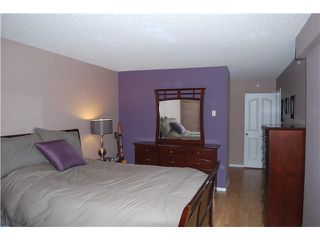 "Photo 7: 1106 728 PRINCESS Street in New Westminster: Uptown NW Condo for sale in ""PRINCESS TOWER"" : MLS®# V918434"