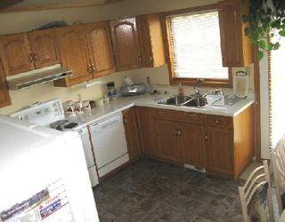 Photo 5: 27 DEERING CL in WINNIPEG: Residential for sale (Valley Gardens)  : MLS®# 2919201
