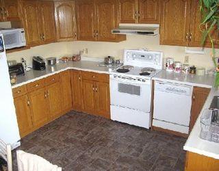 Photo 4: 27 DEERING CL in WINNIPEG: Residential for sale (Valley Gardens)  : MLS®# 2919201
