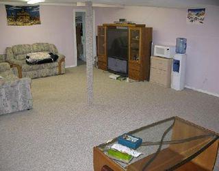 Photo 7: 27 DEERING CL in WINNIPEG: Residential for sale (Valley Gardens)  : MLS®# 2919201