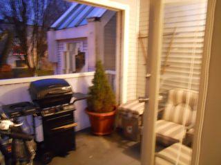 """Photo 12: # 203 1433 E 1ST AV in Vancouver: Grandview VE Condo for sale in """"GRANDVIEW GARDENS"""" (Vancouver East)  : MLS®# V932210"""