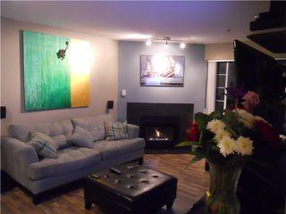 """Photo 16: # 203 1433 E 1ST AV in Vancouver: Grandview VE Condo for sale in """"GRANDVIEW GARDENS"""" (Vancouver East)  : MLS®# V932210"""