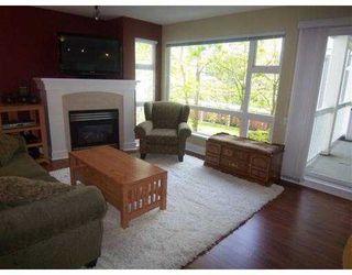 Photo 2: 311 1868 W 5th Avenue in Vancouver: Kitsilano Condo for sale (Vancouver West)  : MLS®# V829025