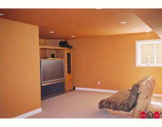 Photo 5: : House for sale (Hazelmere)  : MLS®# 2410829