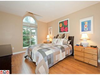 "Photo 8: 313 7151 121ST Street in Surrey: West Newton Condo for sale in ""THE HIGHLANDS"" : MLS®# F1225530"