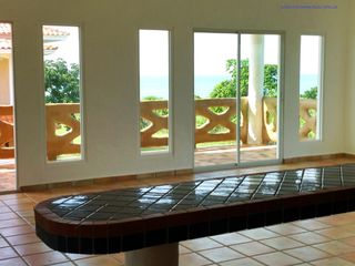 Photo 29: Sand Piper Penthouse for Sale