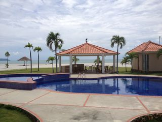Photo 20: Sand Piper Penthouse for Sale