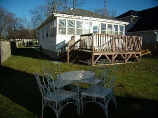 Photo 4: 2768 Lone Birch Trail in Ramara: Rural Ramara House (Bungalow) for sale : MLS®# X2788602